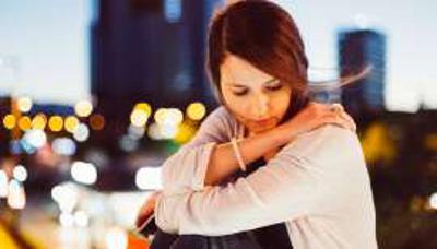 Señales que delatan que tu relación está estancada
