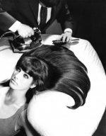 Si quieres alaciar tu cabello debes tener en cuenta estos  tips para peinarlo sin maltratarlo
