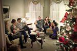 10 actitudes a evitar este fin de año