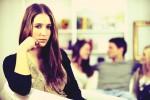 """¿Estás con un """"celotípico""""? Averigua si tu pareja tiene celos extremos"""