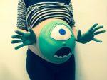 Cosméticos pueden dañar a tu bebé durante el embarazo