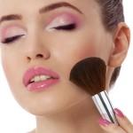 10 pasos para un maquillaje natural