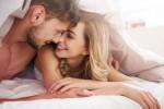¿Cuántas exparejas deberías tener antes de casarte?