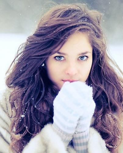 Productos que te protegerán de la resequedad del frío