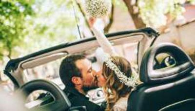 Tips para no gastar mucho dinero en tu boda