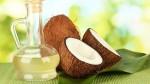 El boom de los tratamientos con coco