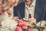 Esta es la razón por la que usamos anillos de compromiso, ¿lo sabías?