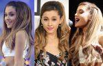 Peinados que te hacen lucir más delgada