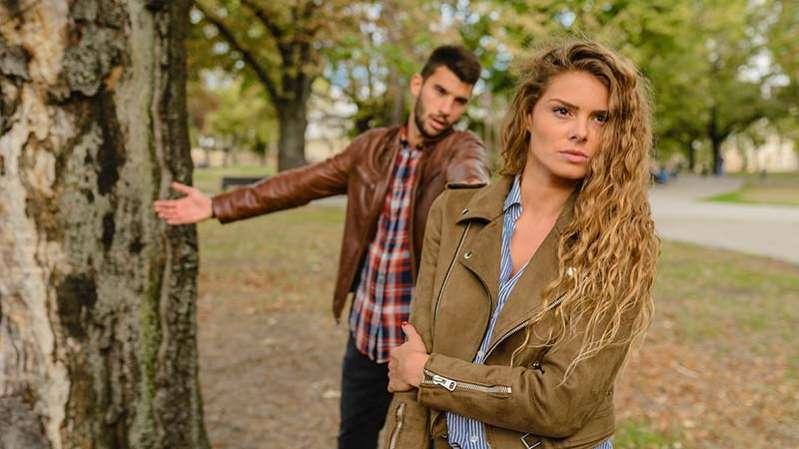 Cómo superar los celos y no dañar tu relación