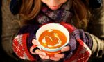 Los alimentos que protegerán tu cuerpo del invierno