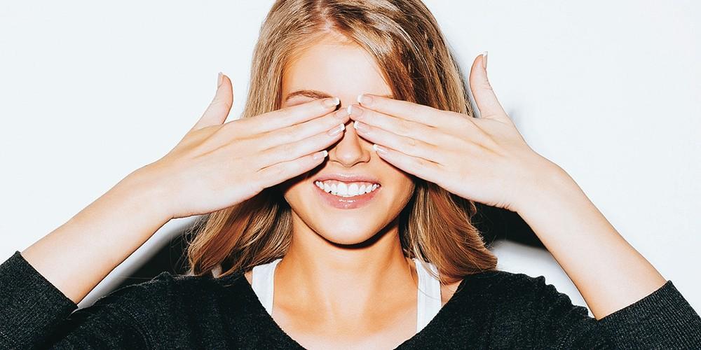 4 'Beauty solutions' para tus ojos
