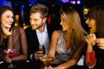 10 señales de que el hombre que te gusta es un mujeriego