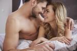 Las cosas más raras que ocurren durante el sexo