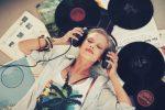 lecciones que nos enseñaron las canciones románticas de los 90