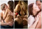 Mejora tu vida sexual inmediatamente haciendo estas 5 cosas
