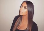 Sandbagging: La nueva técnica de maquillaje que usa Kim Kardashian