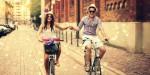 ¡Súper! 10 exitosos secretos para tener una relación más feliz