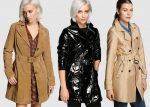 5 Estilos para no pasar frío y verte súper trendy este invierno