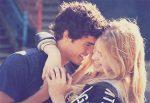 8 cosas que todos los hombres aman