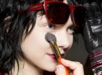 Guía de bases de maquillaje