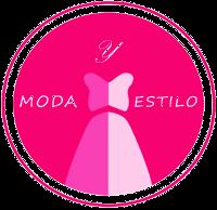 Modaestiloymujeres.com