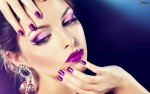 Los 10 mandamientos del maquillaje