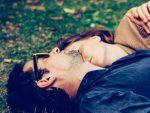 8 cosas que hacen las parejas que realmente se conocen