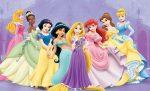 Vestidos de novia inspirados en princesas de Disney que AMARÁS