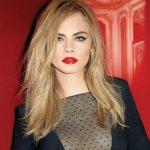 5 trucos de maquillaje que las mujeres con ACNÉ amarán conocer
