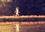 ¿Correr puede ser el mejor ANTIDEPRESIVO que puedes probar?