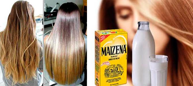 El suero de la alopecia indeleble contra la caída de los cabello